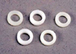 Traxxas Bellcrank Bushings