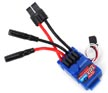 Traxxas XL-2.5 Waterproof ESC for 1/16 E-Revo and Slash
