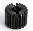 Traxxas 22 Tooth Steel Top Drive Gear
