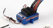 Traxxas Brushless VXL-3S ESC, Waterproof