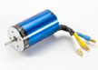 Traxxas Velineon 380 Brushless Motor for 1/16 E-Revo, Slash