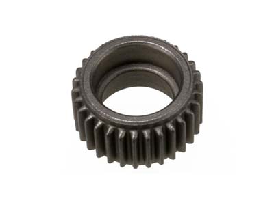 Traxxas Steel 30 Tooth Idler Gear