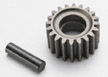 Traxxas 20 Tooth Idler Gear for 1/10 E-Revo