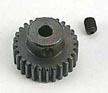 Traxxas 28 Tooth Pinion Gear 48P for Slash
