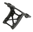 1/10 E-REVO Adjustable Wing Mount Kit