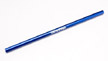 Traxxas Aluminum Center Driveshaft (Blue) for Slash 4x4