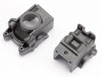 Traxxas Rear Diff Housing for Slash 4x4