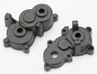 Traxxas Gearbox Halves, Front or Rear for 1/16 E-Revo