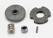 Traxxas Slipper Clutch for 1/16 E-Revo