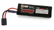 Venom 20C 2000MAH 7.4V 2S LIPO BATTERY for 1/16