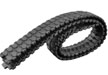 VsTank Pro Soft Tread Set, Fits all M1A2 Abrams tanks
